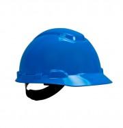 non-bao-ho-3m-h701-xanh
