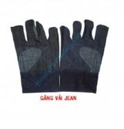 gang-tay-vai-jean